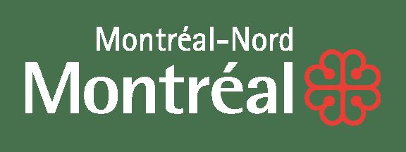 Logo Mtl-Nord