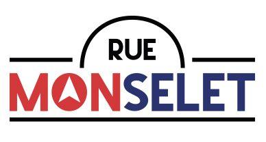 Rue Monselet