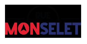 Logo Rue Monselet